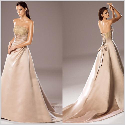 vestido_outlet
