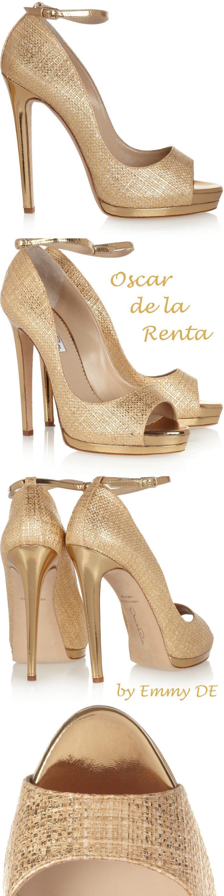 b8c5bbb26b22 El oro un color de novia by Innovias