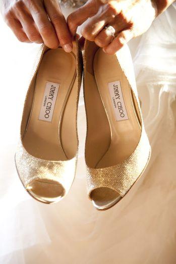 zapato_novia_oro_innovias_strass