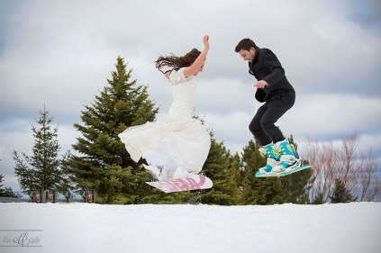 08.-Snowboarding-photo-session