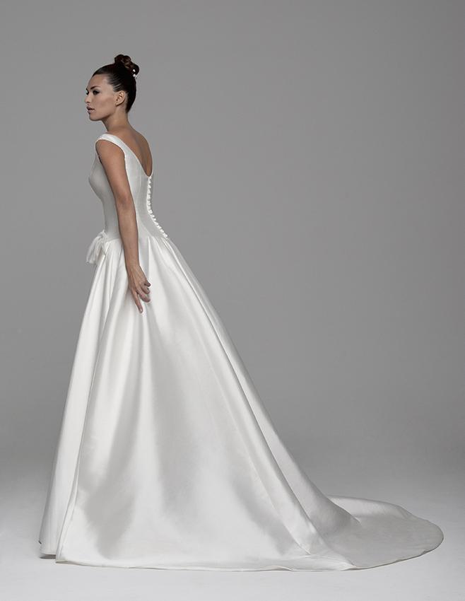 Agnes_vestido_novia_innovias