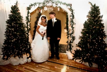 boda diez
