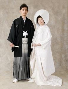 boda japo