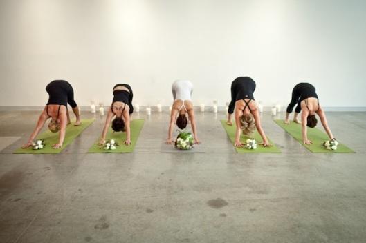 bridal_yoga_paularocha_12