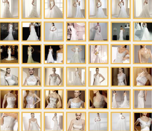 Captura de pantalla 2015-12-04 a la(s) 20.49.50