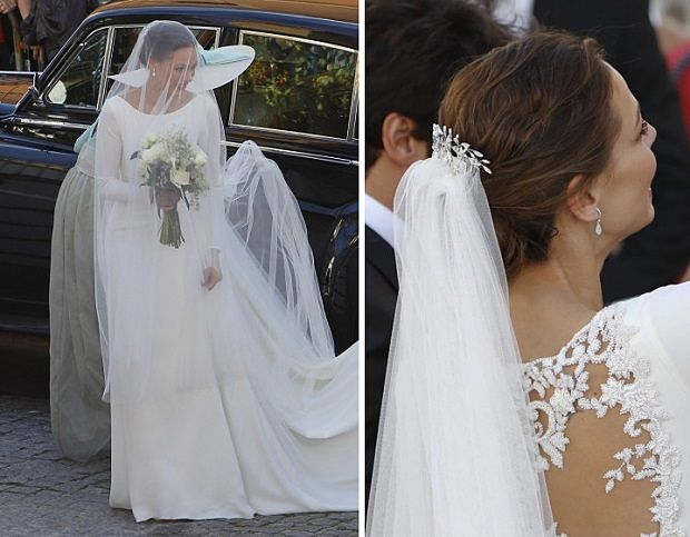 e107Eva-Gonzlez-vestido-de-novia-4