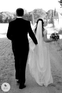 espalda-novios-boda-la-vida-es-cuca
