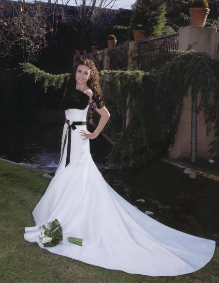 eva novia innovias