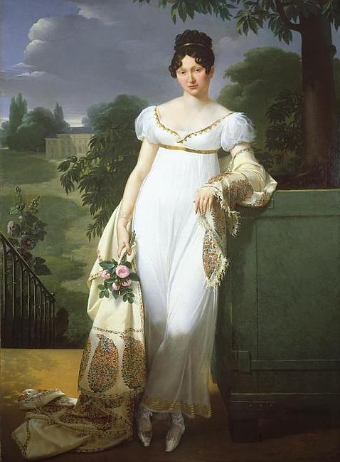 josefina-napoleon--478x650