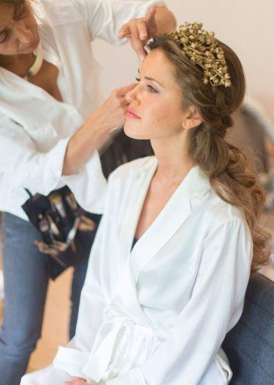 maquillador_novia_innovias