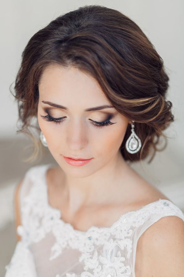 maquillaje_novia_oro_negro