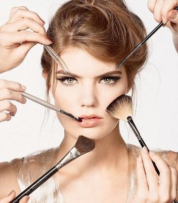 prueba_maquillaje_novia