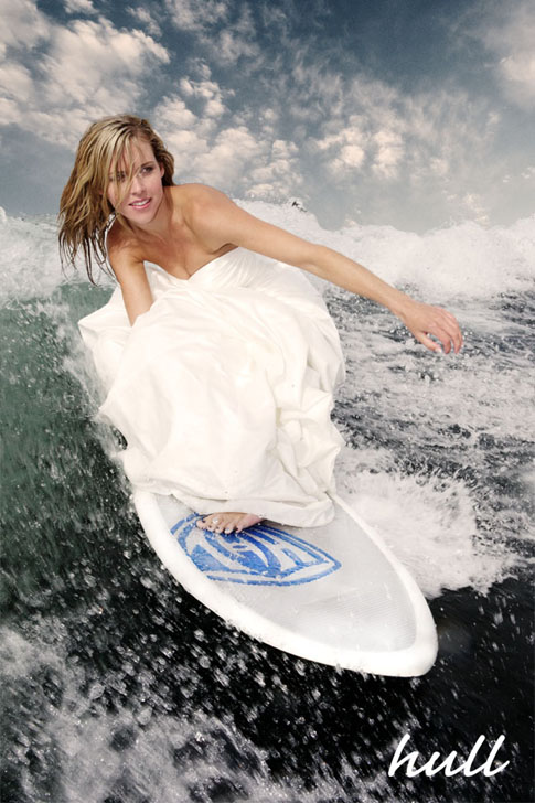 surfer_bride_d_hull