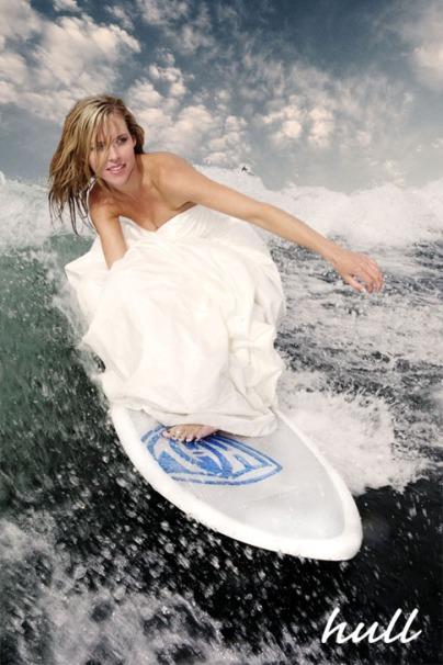 surfer_bride_d_hull
