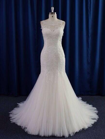 vestido_novia_pandora_frente