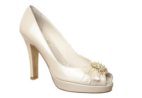 zapato_novia_sara_navarro