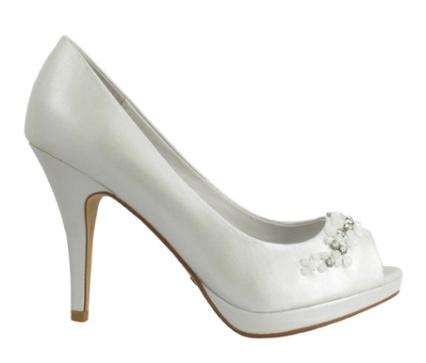 zapato_piel_menbur_innovias