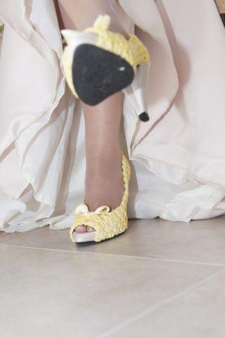 zapatos_novia_forrados