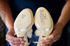 zapatos_novia_suela_nombres