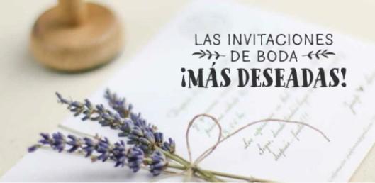 b-invitaciones-boda-562x275