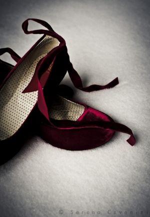 bailarinas-marsala-terciopelo