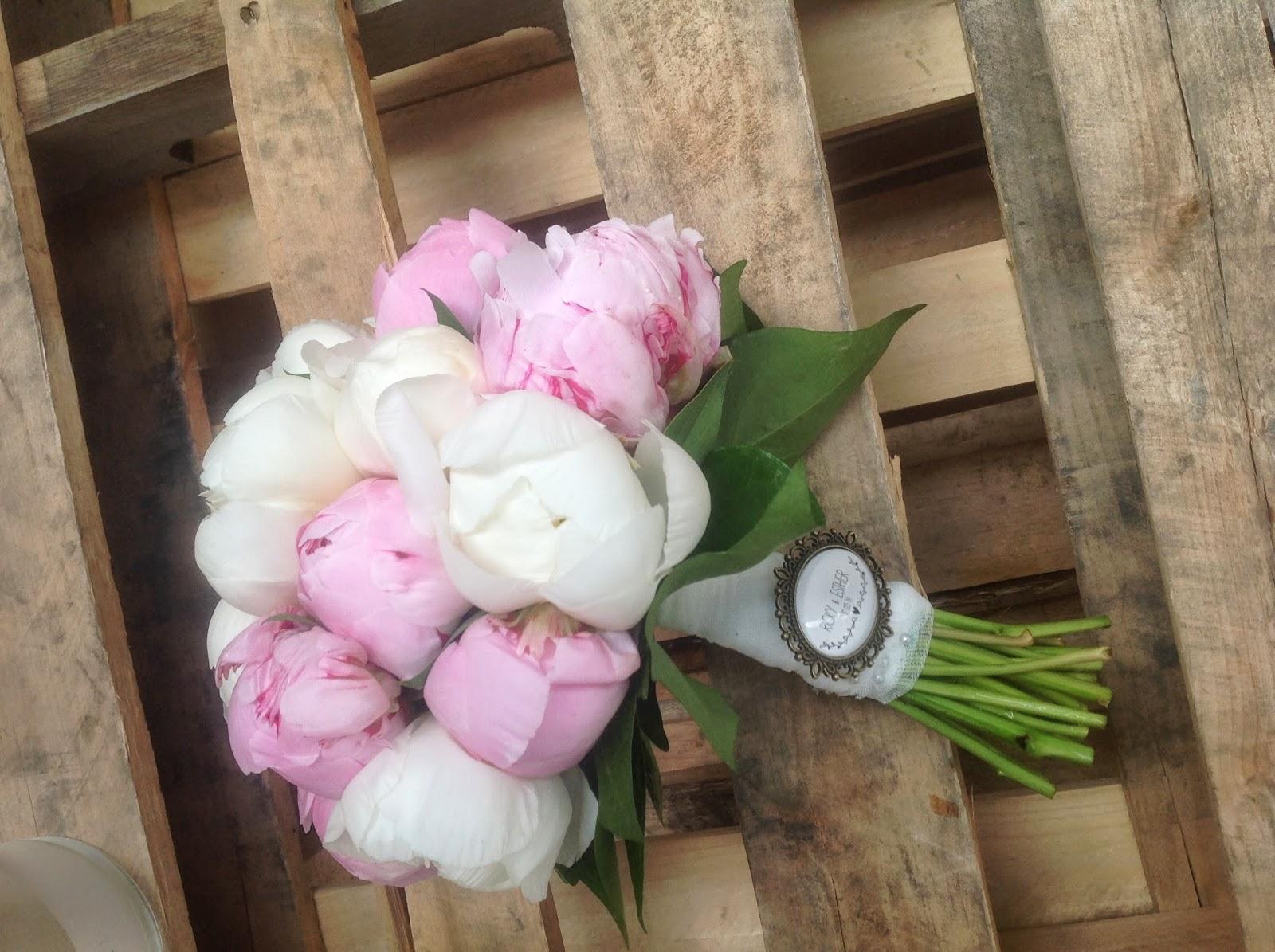 bouquet 316