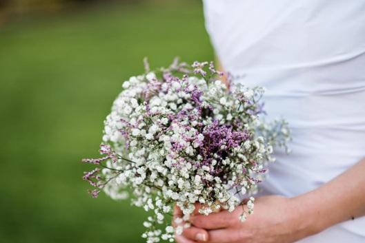 bouquet paniculata 360