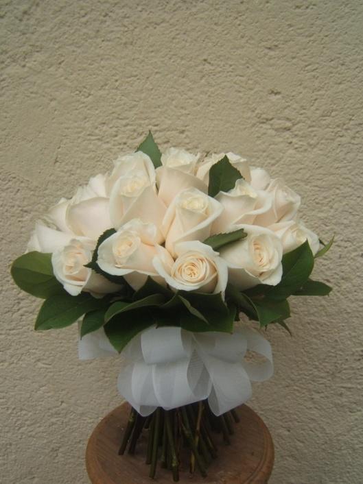 bouquet-rosas-preservadase