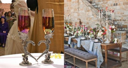 candelabros-boda-medieval