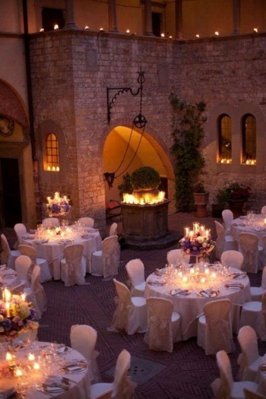 decoracion-boda-medieval