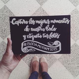 etiqueta-fotos-boda