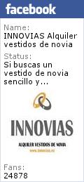 facebook.innovias