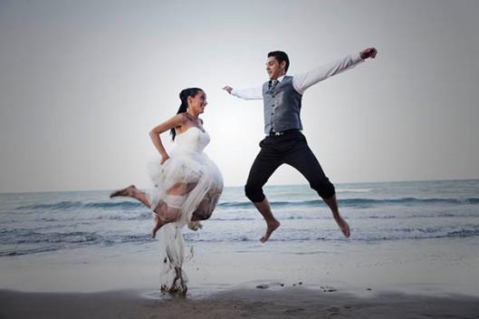foto-de-boda-en-playa
