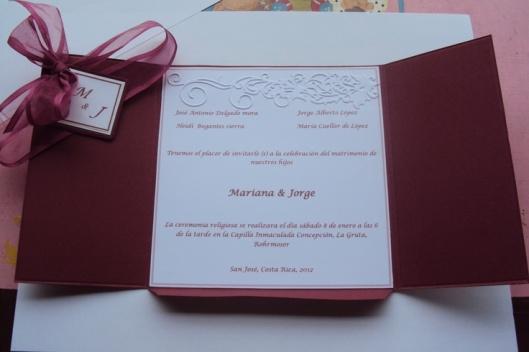 invitacion-boda-marsala