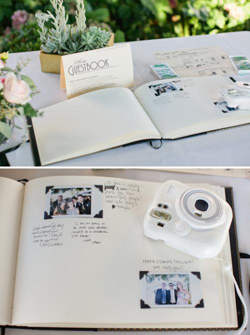 libro-y-la-novia-se-vistio-de-blanco-pdf