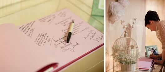 libro de firmas-boda_02