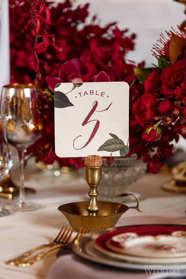marsala-numero-mesa-boda-centro-mesa
