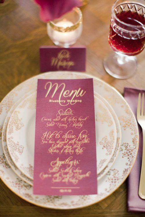 menu-boda-marsala