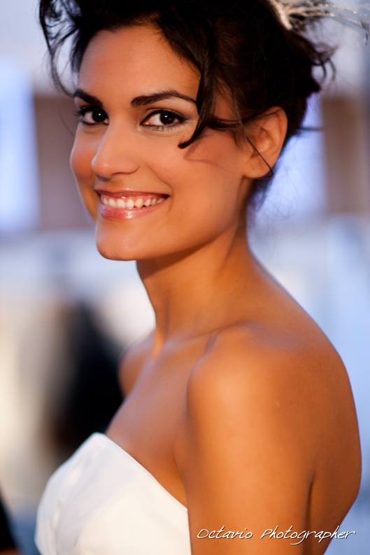 novia-innovias-sonrisa_Innovias_014