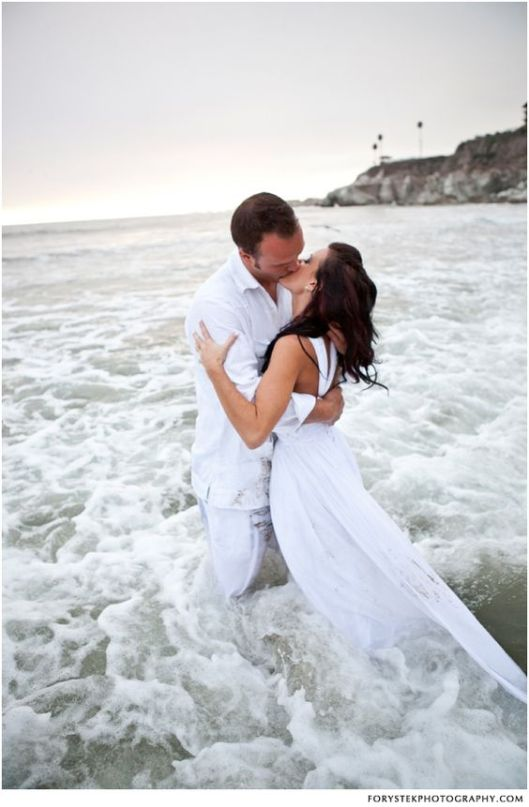 novia-mar-innovias