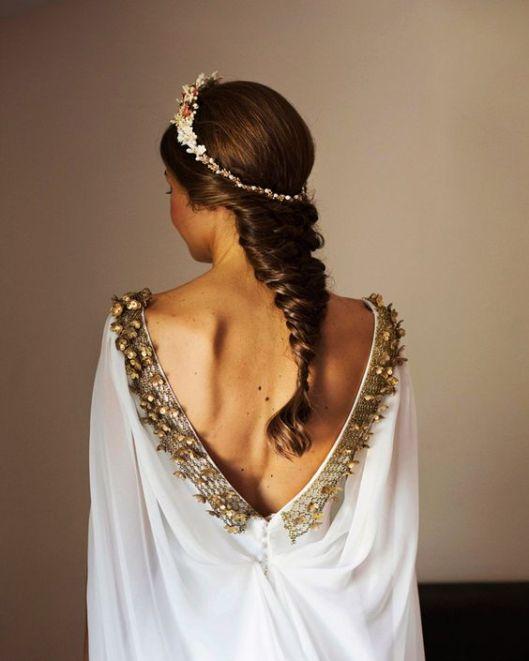 peinado-novia-aire-medieval