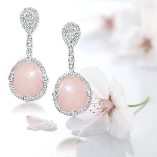 pendientes-rosa-cuarzo