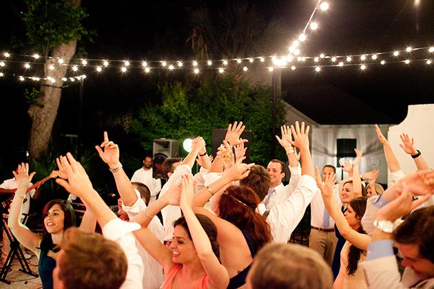 Pista-baile-boda1