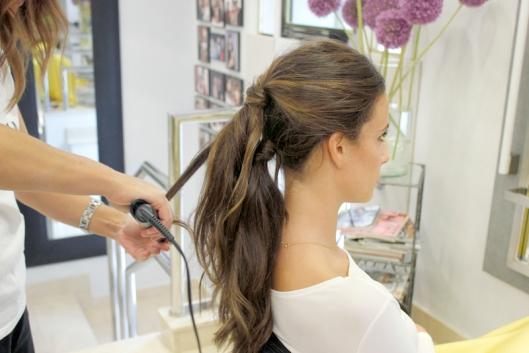prueba-peinado-cheska