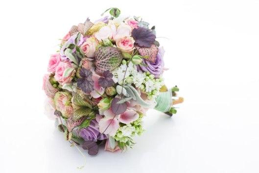 ramo-begonia