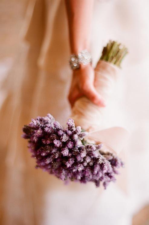 Flores De Boda Low Cost Ii Flores Silvestres En El Ramo De Novia By