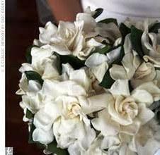 ramo-gardenias-oreservado