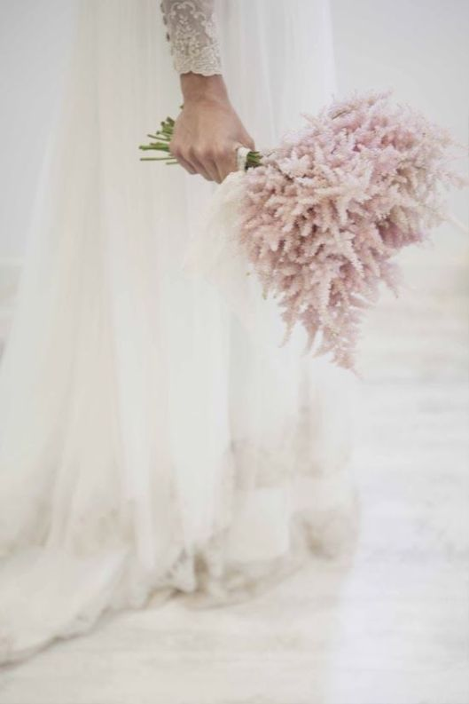 ramo-novia-rosa-cuarzo-altilbe