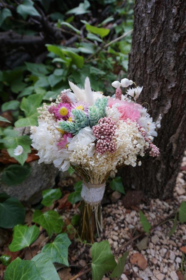 ramo-preservado-estilo-bouquet_1