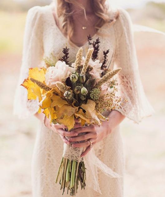 Ramo-rosas-flores-silvestres